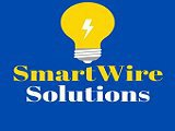 SmartWire Solutions LLC