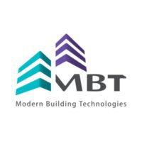 Modern Business Technologies Technical Services LLC