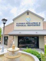 Alford Pediatric & General Dentistry