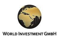 World Investment GmbH - Коммерческая недвижимость в Германии