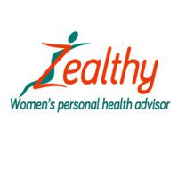 Zuddy HealthTech Private Limited