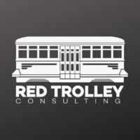 Red Trolley Consulting