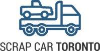 Toronto Scrap Car Removal