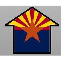 AZ Insulation & Energy Solutions