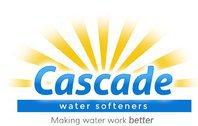 Cascade Water Softeners