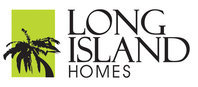 Long Island Home Builders Melbourne