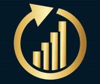 Ascendant Financial Inc