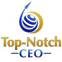 Top-Notch CEO