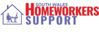 South Wales Homeworkers Support