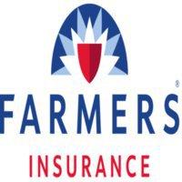 Farmers Insurance-Michael Lelli