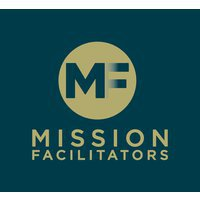 Mission Facilitators