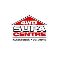 4WD Supacentre - Dandenong