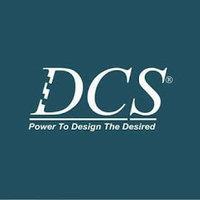 DCS Badnera CAD CAM Training center