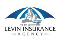 Insurance Agency Inc