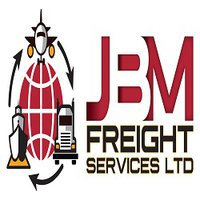 JBM Freight Services LTD