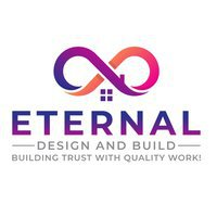 Eternal Design and Build Ltd.