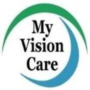 Vision Care PLLC- Dr. Ashfaq Optometrist - Woodbridge