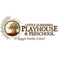 Little Sunshine's Playhouse and Preschool of Chesterfield