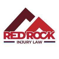 Red Rock Injury Law