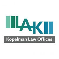 Law Offices Of Lisa A. Kopelman