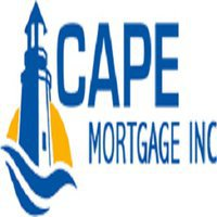 Car Mortgage INC