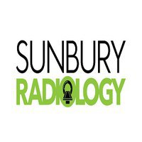Sunbury Radiology