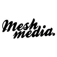 MeshMedia