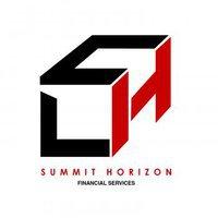 Summit Horizon Financial Services