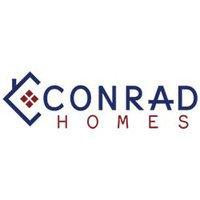 Conrad Homes
