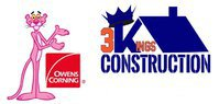 3 Kings Construction