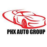 PHX Auto Group LLC