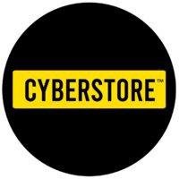 Cyberstore - Boutique en ligne à l'île Maurice