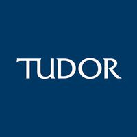 Tudor Tea and Coffee Ltd