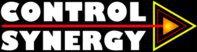Control Synergy Pty Ltd
