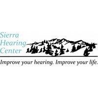 Sierra Hearing Center