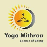 Yoga Mithraa