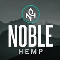 Noble Hemp