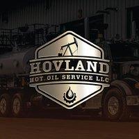 Hovland Hot Oil Service LLC
