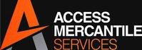 ACCESS MERCANTILE SERVICES