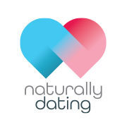 Naturally Dating
