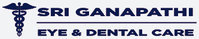 Sri Ganapathi Eye / Dental Care