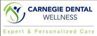 Carnegie Dental Wellness