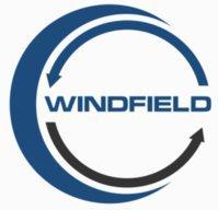 Windfield