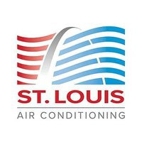 St. Louis Air Conditioning and Heating