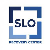 SLO Recovery Center