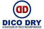 DICO DRY