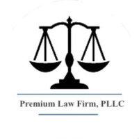 Premium Law Firm, PLLC