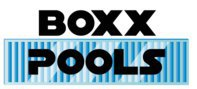 Boxx Pool - Innovation Fabrication