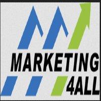 Marketing 4 all