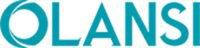 Best Air Purifiers supplier - Olansi Healthcare Co., Ltd